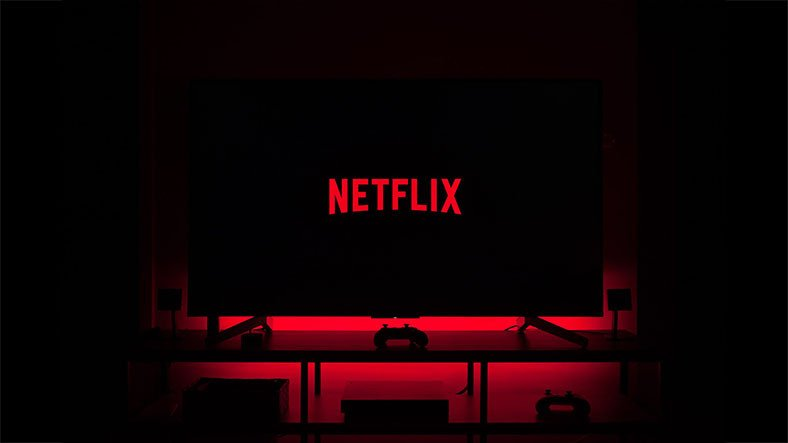 Netflix'in Öneri İşini Bir Adım Öteye Götürdüğü Yeni Özelliği Açıklandı