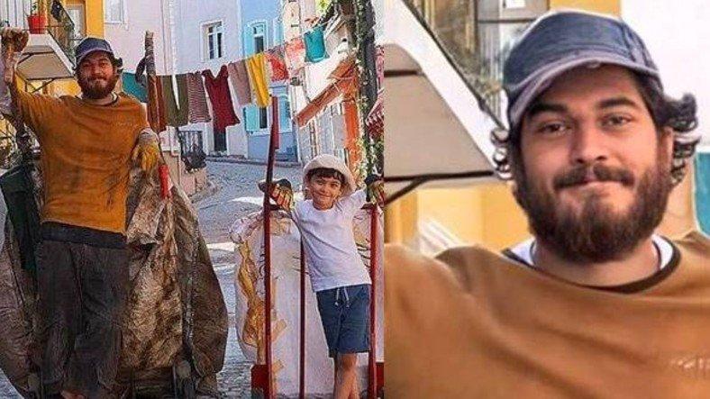 Netflix'te Yayınlanacak Türk Filmi 'Mücadele Çıkmazı'nın İsmi Değişti