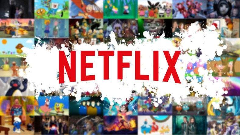 Netflix'ten Annelerin de Çocuklarıyla Birlikte İzleyebileceği 7 Yapım Önerisi