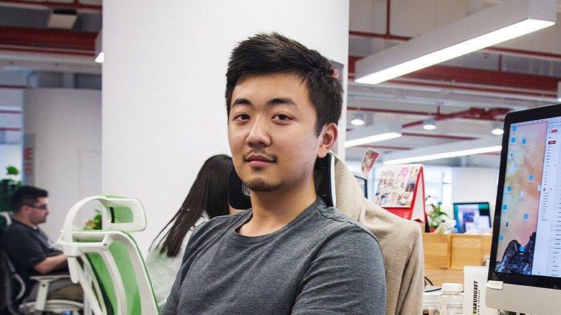 OnePlus'ın Kurucu Ortağı Carl Pei'nin Yeni Şirketi Nothing, 22 Milyon Dolar Fon Topladı