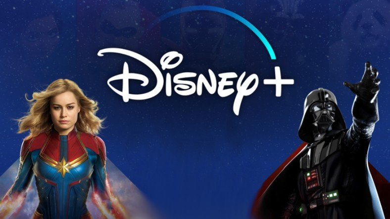 Öngörü Desen Var: Disney+, 4 Yıllık Abone Sayısı Hedefine 14 Ayda Ulaştı