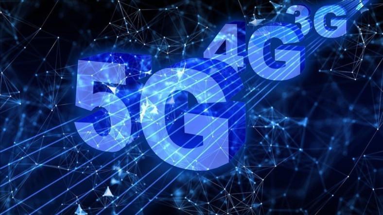 Operatörlerin 5G Hizmetlerinde Dikkat Etmeleri Gereken 5 Kritik Madde Açıklandı