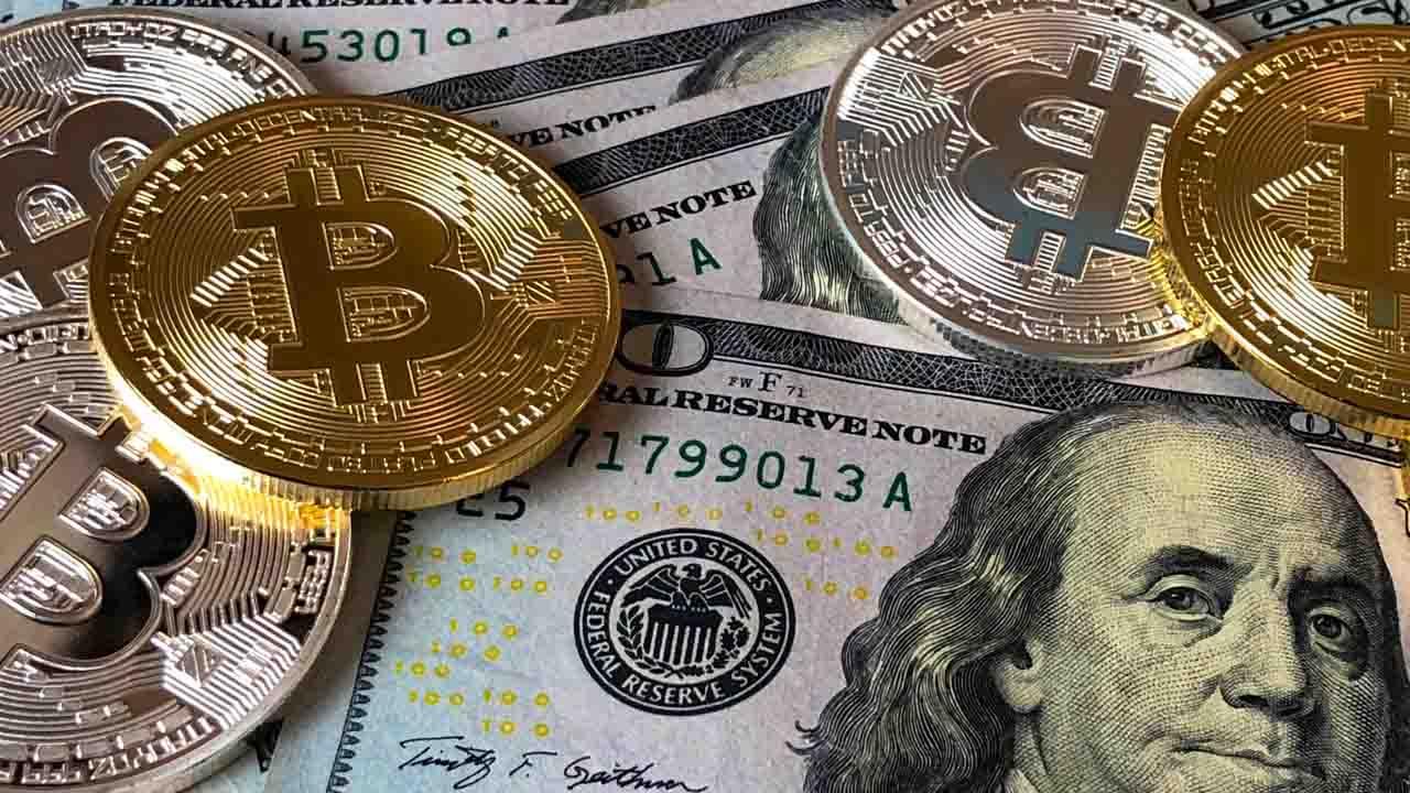 Kripto paralara vergi mi geliyor?