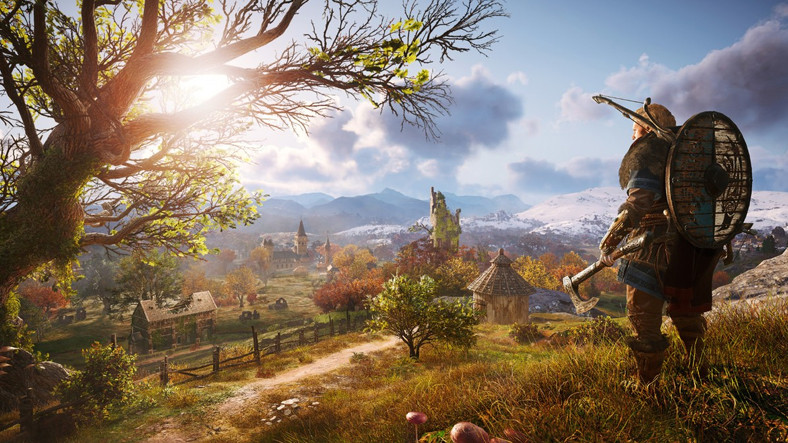 PlayStation 5'e Geleceği Kesinleşen Tüm Oyunlar