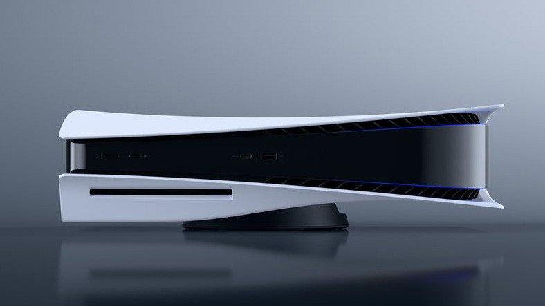 PlayStation 5'in Depolama Sorununu Çözülüyor: Üçüncü Taraf SSD Desteği Geliyor