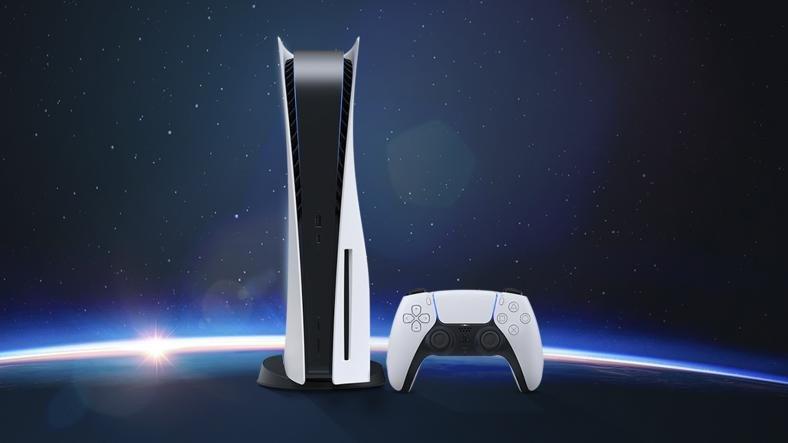 PlayStation 5, Satışa Çıktığı İlk Çeyrekte 4,5 Milyon Sattı