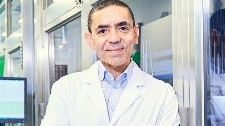 Prof. Dr. Uğur Şahin, Normalleşmenin Ne Zaman Başlayacağını Açıkladı