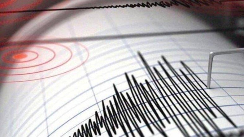 Profesörden Üst Üste Deprem Yaşayan İzmirlilere Tavsiye: Korkutmak İstemem Ama Yazlıklarınıza Gidin