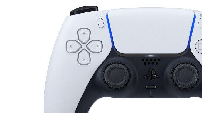 PS5 DualSense'te Oyunculara Kriz Geçirten Yeni Bir Sorun Ortaya Çıktı