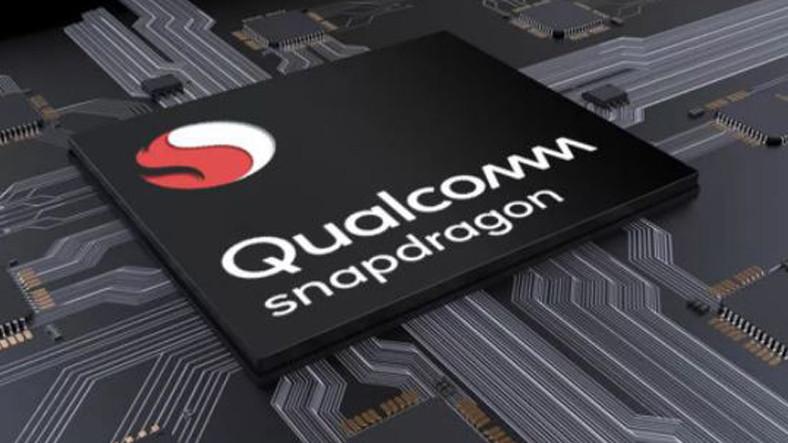Qualcomm, Apple ve Samsung Kullanıcılarına 680 Milyon Dolar Tazminat Ödeyebilir