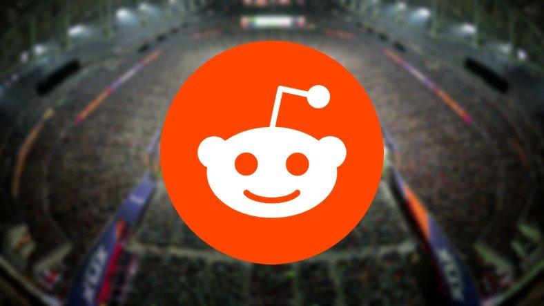 Reddit'in 5 Saniyeye Büyük Anlamlar Sığdırdığı Super Bowl Reklamı (Video)