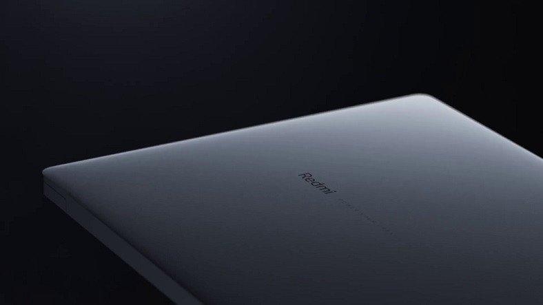 Redmi, Yeni Dizüstü Bilgisayarları RedmiBook Pro 14 ve 15'i Tanıttı