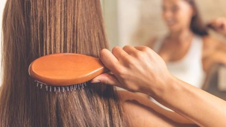 Saç Yeme Hastalığı Olan Bir Kızın Midesinden Devasa Boyutta Saç Yumağı Çıktı [18+ Görüntü]