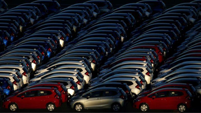 Sahibinden, Ocak 2021 Verilerini Açıkladı: Otomobil Fiyatlarında 'Mikroskobik' Düşüş Sürüyor