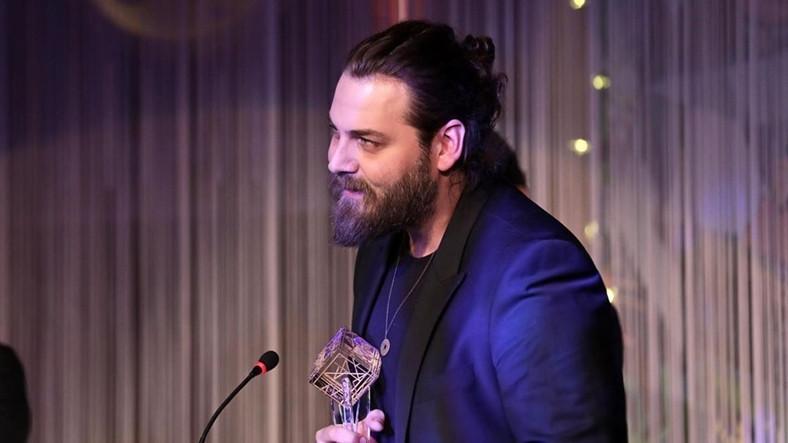 Şampiyonlar Ligine Hoş Geldiniz: İşte Türkiye'nin En Çok İzlenen Twitch Yayıncıları