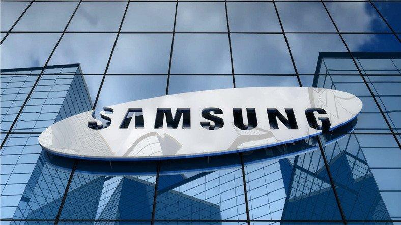 Samsung, Galaxy S22 İçin 8K 60 FPS Video Kayıt Desteğini Test Ediyor