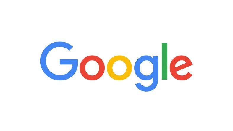 SensorTower, Ocak 2021'in En Başarılı Mobil Yayıncılarını Açıkladı: İlk Sırada Google Var