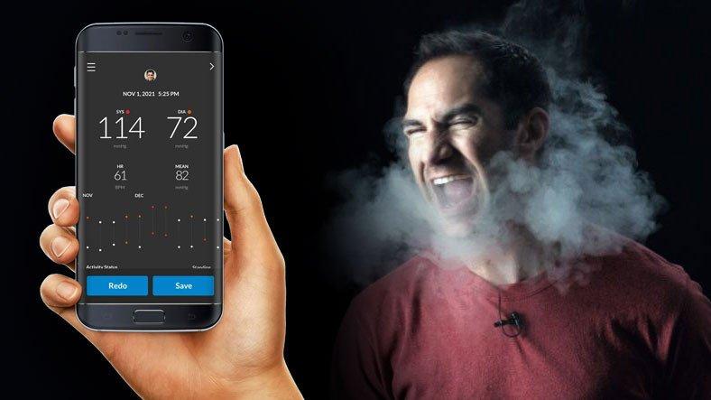 Sigarayı Bırakmanıza Yardımcı Olacak 5 Mobil Uygulama