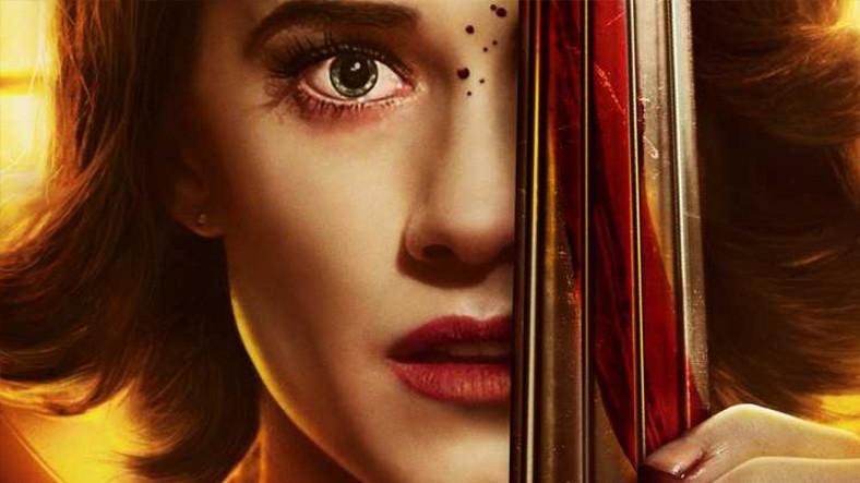 Sonuyla Ters Köşe Yapıp Akıllara Kazınan 10 Netflix Filmi