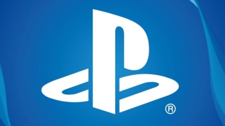 Sony, Yeni Oyunlar Duyurması Muhtemel 'State of Play' Etkinliğini Duyurdu