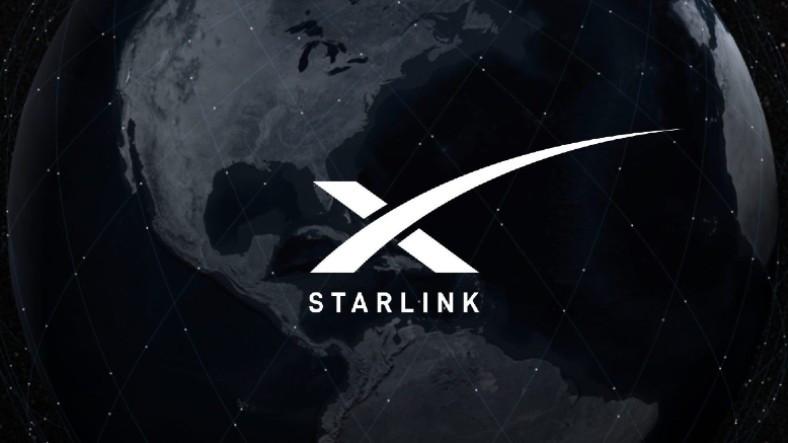 SpaceX, Starlink Kullanıcı Sayısının 10.000'i Aştığını Açıkladı