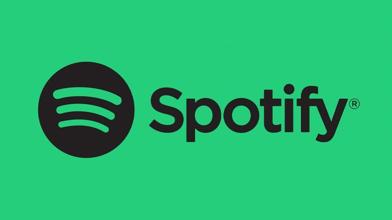 Spotify, Canlı Şarkı Sözleri Özelliğini ABD'de Test Etmeye Başladı