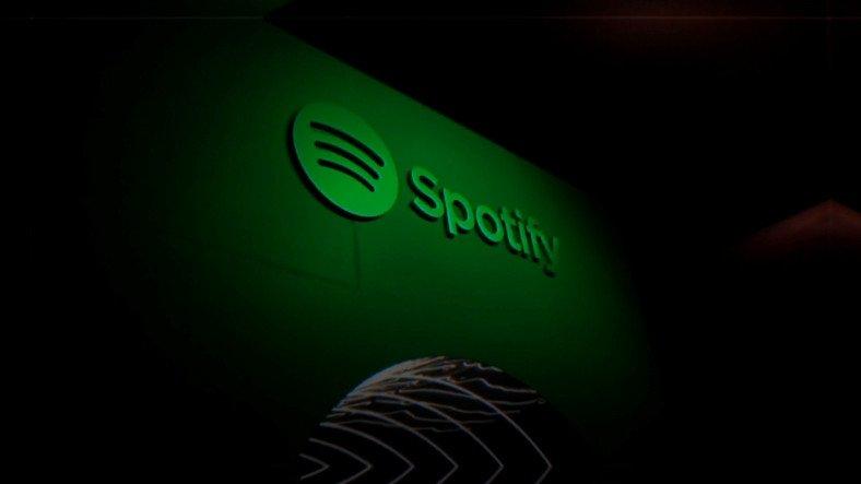 """Spotify Hi-Fi'a Para Vermeden Önce """"Hi-Fi"""" Kaliteyi Ayırt Edip Edemediğinizi Gösteren Site"""