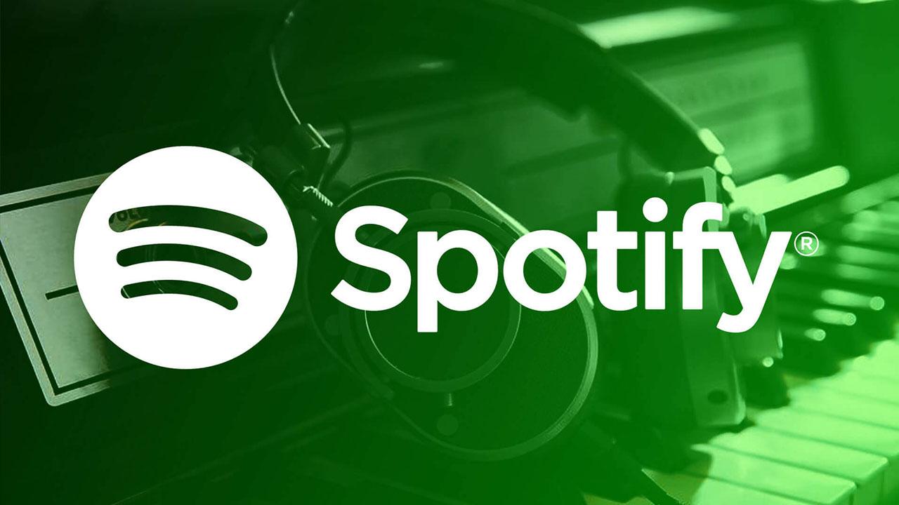Spotify HiFi Ücreti Ne Kadar olacak?