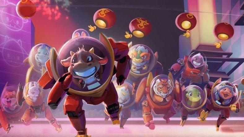 Steam Ay Takvimi Yeni Yılı İndirimlerinden Alınabilecek 10 TL Altı 10 Oyun