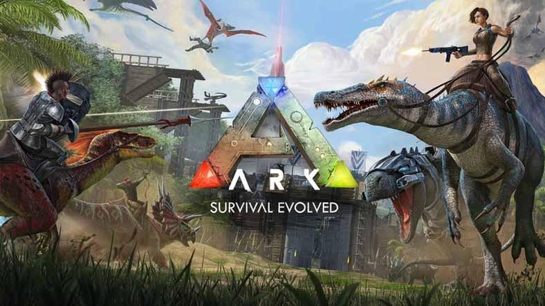 Steam'de ARK: Survival Evolved'a Bomba Gibi Bir İndirim Geldi
