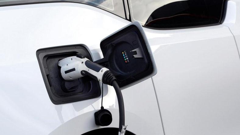 Sürücülerin Türkiye'de Neden Elektrikli Otomobil Almak İstedikleri Belli Oldu