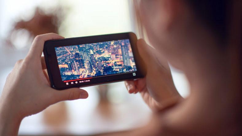 Telefondaki Video Oynatıcısından Memnun Değil misiniz? Sizin İçin En Kullanışlı Oynatıcıları Listeledik