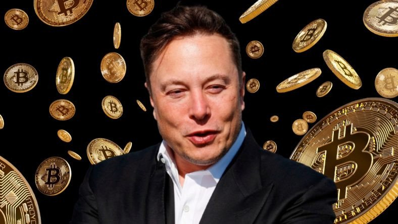 Tesla 1,5 Milyar Dolarlık Bitcoin Aldığını Açıkladı: BTC Anında Yüzde 10 Değer Kazandı