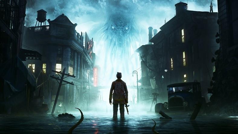The Sinking City'nin Geliştiricisi Frogwares: Steam'deki Versiyonu Satın Almayın