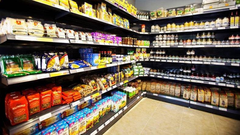 Ticaret Bakanı: Vatandaşlar Evden Çıkmadan Marketlerin Fiyatlarını Karşılaştırabilecek