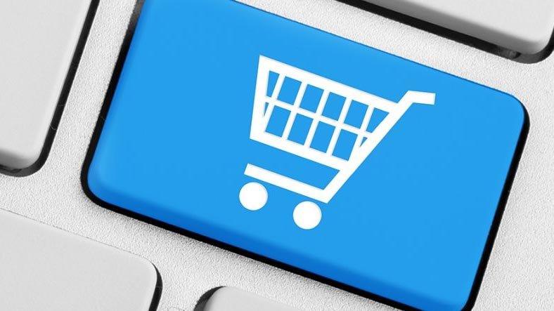Ticaret Bakanlığı, İnternette Satılan 'Güvensiz ve Uygunsuz' Ürünleri Denetleyecek