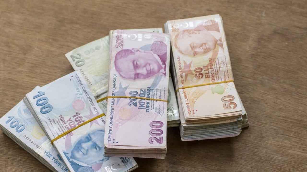 Türkiye'de vergi