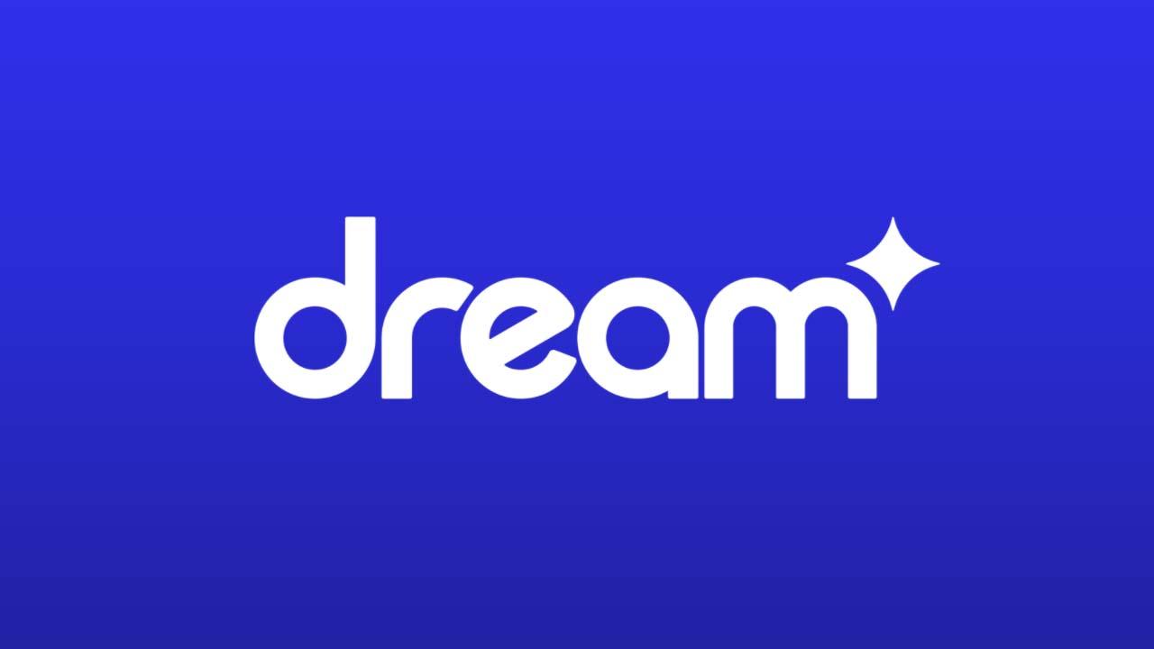 Dream Games