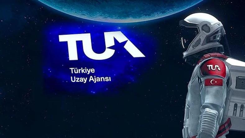 Türkiye Uzay Ajansı Başkanı Yıldırım: Türkiye, Uzay Alanında Birinci Ligde Olacak