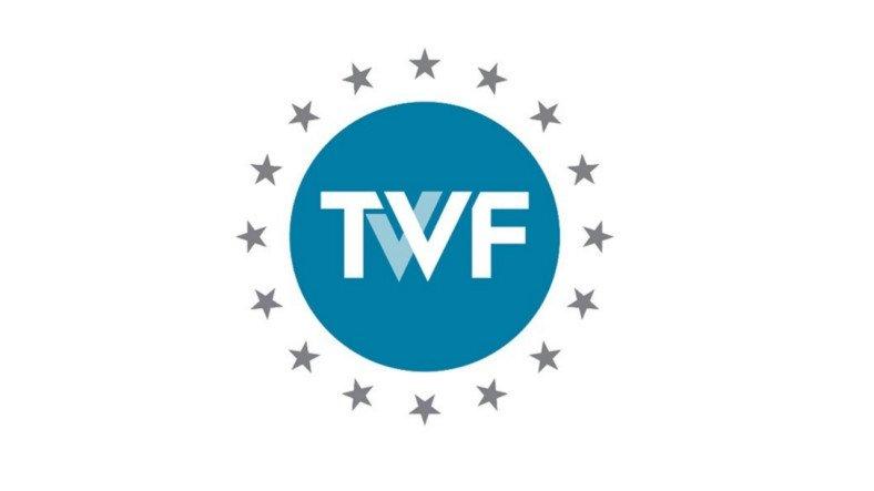 Türkiye Varlık Fonu, Kuruluşundan Bu Yana Kullanılan Logosunu Değiştirdi