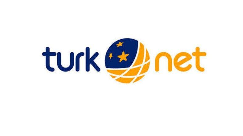 TurkNet Çöktü: İnternet ve Müşteri Hizmetlerine Erişim Sorunu Yaşanıyor