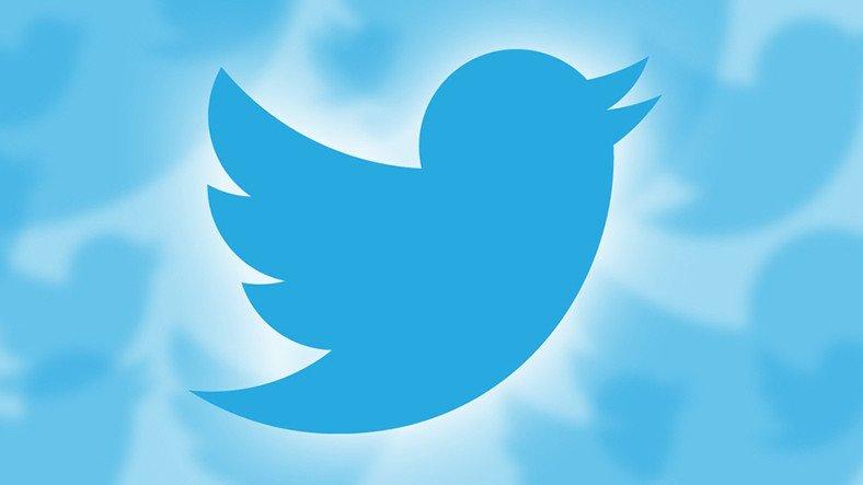 Twitter'da En Fazla Takipçi Sayısına Sahip Hesaplar Açıklandı