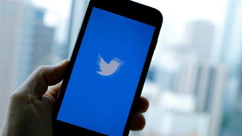 Twitter, Sesli Direkt Mesaj Özelliğini 3 Farklı Ülkede Test Etmeye Başladı