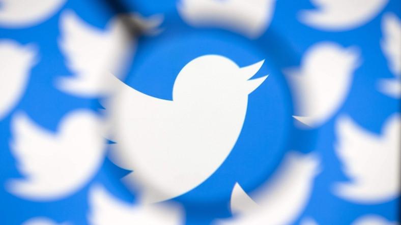 Ücretli Tweetleri Duyuran Twitter, Kullanıcılarından Sert Tepki Aldı