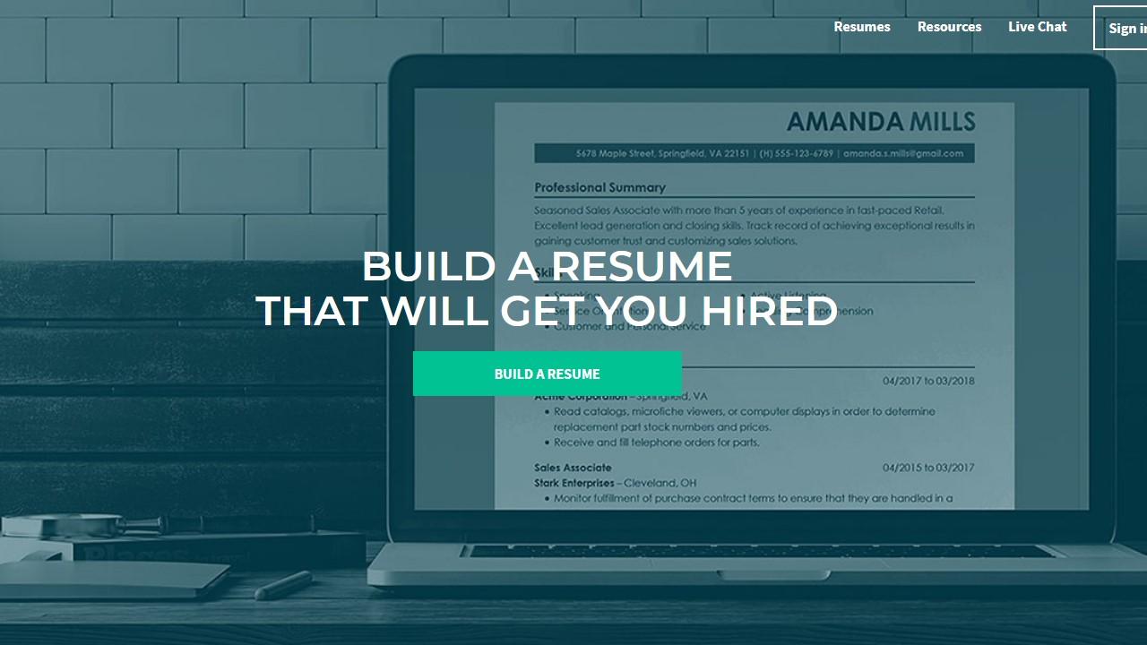 resume help, cv örnekleri, özgeçmiş