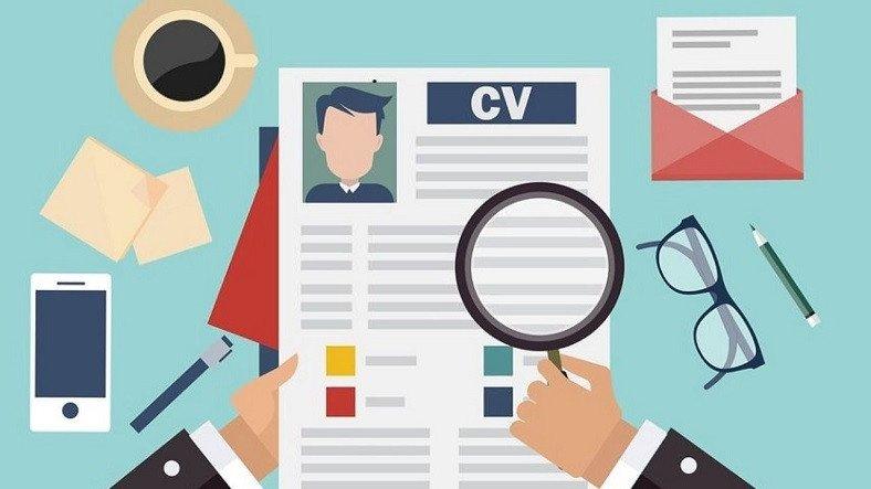 Ücretsiz CV (Özgeçmiş) Oluşturabileceğiniz 12 İnternet Sitesi