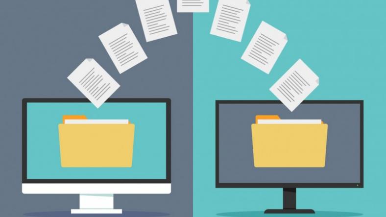 Ücretsiz Dosya Transfer Edebileceğiniz 14 Site ve Mobil Uygulama