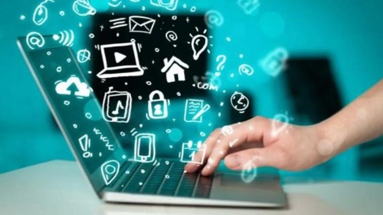 Ulaştırma ve Altyapı Bakanlığı, Güvenli İnternet Günü'nde 92 Milyon Aboneye Mesaj Gönderecek