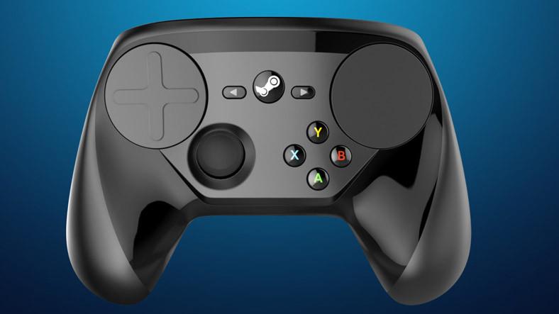 Valve'ın Başına Bela Olan Steam Kumandası, Şirkete 4 Milyon Dolar Daha Zarar Ettirdi