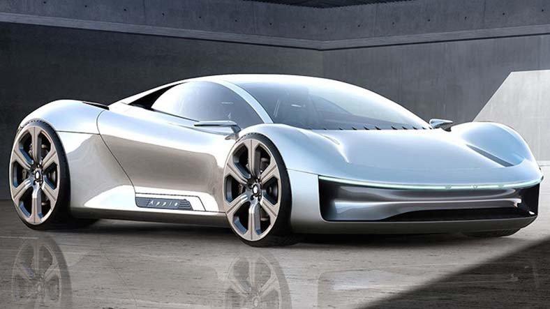 Volkswagen CEO'sundan Çok Net Açıklama: Apple'ın Otomobilinden Korkmuyorum